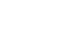 Recovery Doctor White logo